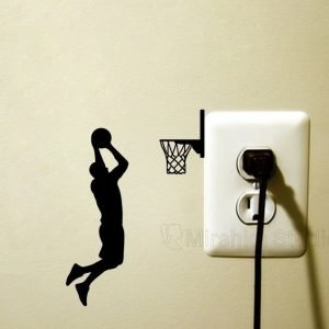 gifts for basketball players