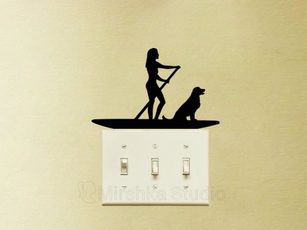 paddle boarding gifts
