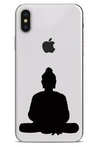 iphone sticker