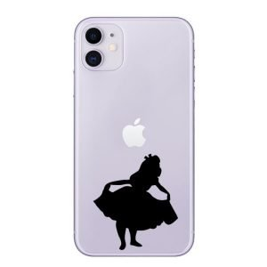 alice iphone 11
