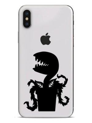 seymour iphone sticker